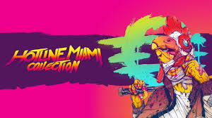 Hotline Miami: The Art of Unconventional Beauty