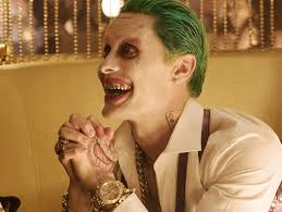 Being Crazy Wasn't Enough: Why Jared Leto is the Worst Joker