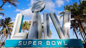 The 2020 Super Bowl