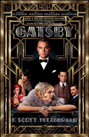 How The Great Gatsby May Be My New Favorite Movie