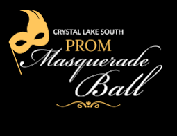 A Magical Night at a Stay-at-Home Prom