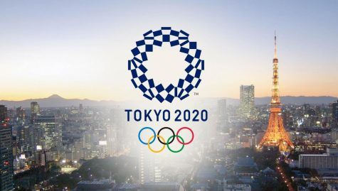 Will The Tokyo Olympics Be Postponed Again?