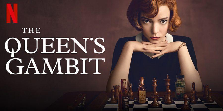The+Queens+Gambit+%28Netflix+Series%29