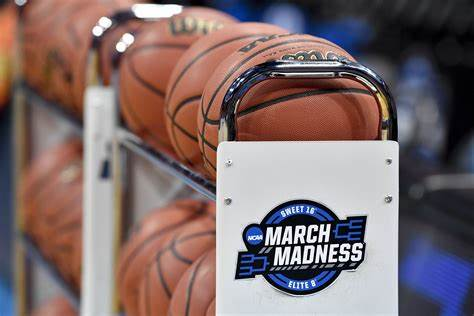 March Madness 2021--What to Expect