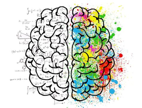 The Power of Music on the Brain
