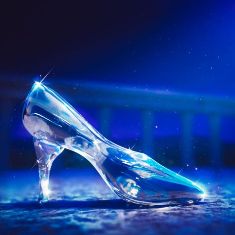 Transforming Cinderella: Is a Modern Makeover Possible?