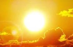 Solar Power: The Future is Bright